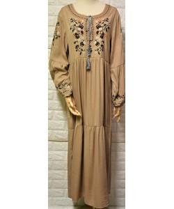 Φόρεμα  LA-732