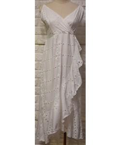 Φόρεμα  LA-734