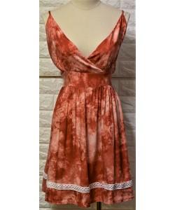 Φόρεμα  LA-735