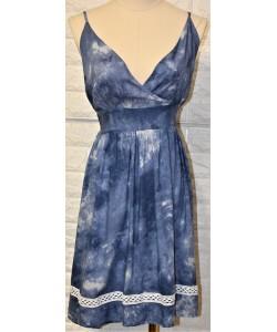 https://www.marroni.fashion/image/cache/catalog/2020/01.2020/rouxa/la735-foremata-konta-xondriki%20(2)-250x300.JPG