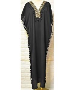 Γυναικείο φόρεμα  LA-738