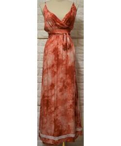 Φόρεμα  LA-736
