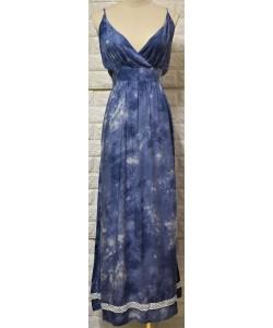 https://www.marroni.fashion/image/cache/catalog/2020/01.2020/rouxa/la736-foremata-floral-xondriki%20(2)-250x300.JPG