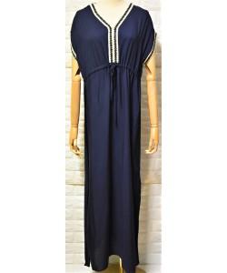 Γυναικείο φόρεμα  LA-739