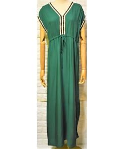 https://www.marroni.fashion/image/cache/catalog/2020/01.2020/rouxa/la739-foremata-makria-xondriki%20(2)-250x300.JPG