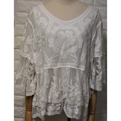 Γυναικεία μπλούζα LA-742