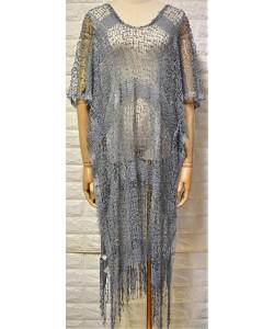 https://www.marroni.fashion/image/cache/catalog/2020/01.2020/rouxa/la760-kaftania-xondriki%20(2)-250x300.JPG