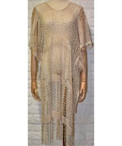 https://www.marroni.fashion/image/cache/catalog/2020/01.2020/rouxa/la760-kaftania-xondriki%20(3)-250x300.JPG