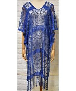 https://www.marroni.fashion/image/cache/catalog/2020/01.2020/rouxa/la760-kaftania-xondriki%20(4)-250x300.JPG