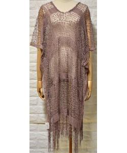 https://www.marroni.fashion/image/cache/catalog/2020/01.2020/rouxa/la760-kaftania-xondriki%20(5)-250x300.JPG