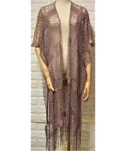 https://www.marroni.fashion/image/cache/catalog/2020/01.2020/rouxa/la761-zaketes-xontriki%20(2)-250x300.JPG