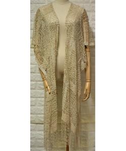 https://www.marroni.fashion/image/cache/catalog/2020/01.2020/rouxa/la761-zaketes-xontriki%20(3)-250x300.JPG