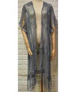 https://www.marroni.fashion/image/cache/catalog/2020/01.2020/rouxa/la761-zaketes-xontriki%20(4)-250x300.JPG