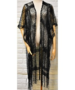 https://www.marroni.fashion/image/cache/catalog/2020/01.2020/rouxa/la761-zaketes-xontriki%20(5)-250x300.JPG