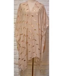 https://www.marroni.fashion/image/cache/catalog/2020/01.2020/rouxa/la765-zaketes-kalokairines-xontriki%20(3)-250x300.JPG