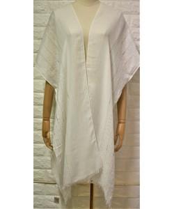 https://www.marroni.fashion/image/cache/catalog/2020/01.2020/rouxa/la766-kaftania-xontriki%20(1)-250x300.JPG