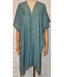 Γυναικεία μπλούζα LA-766