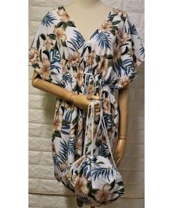 https://www.marroni.fashion/image/cache/catalog/2020/01.2020/rouxa/la767-forematakia-xondriki%20(2)-250x300.JPG