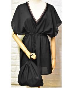 https://www.marroni.fashion/image/cache/catalog/2020/01.2020/rouxa/la768-forematakia-set-xondriki%20(2)-250x300.JPG