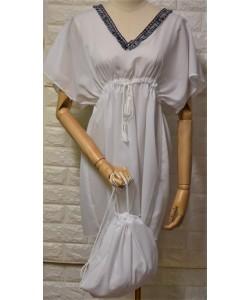 https://www.marroni.fashion/image/cache/catalog/2020/01.2020/rouxa/la768-forematakia-set-xondriki%20(3)-250x300.JPG