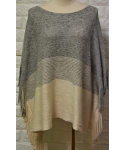 https://www.marroni.fashion/image/cache/catalog/2020/01.2020/rouxa/la771-malines-mplouzes-xondriki%20(2)-250x300.JPG