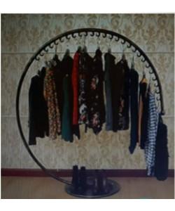Στάντ για ρούχα - 1
