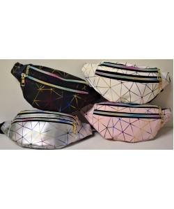 Τσαντάκι μέσης (beltbag) Μ-1000-1