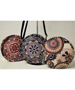 Γυναικεία τσάντα  Μ-1001