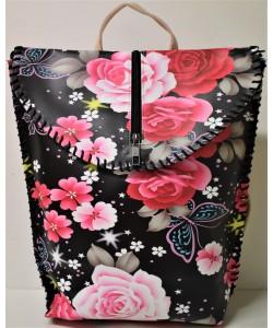 https://www.marroni.fashion/image/cache/catalog/2020/01.2020/tsantes/m1004-sakidia-platis-xondriki%20(1)-250x300.JPG
