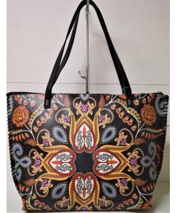 Γυναικεία τσάντα  Μ-1005