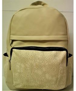 https://www.marroni.fashion/image/cache/catalog/2020/01.2020/tsantes/m1006-sakidia-platis-xondriki%20(3)-250x300.JPG