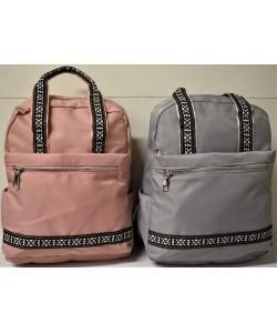 https://www.marroni.fashion/image/cache/catalog/2020/01.2020/tsantes/m1010-sakidia-platis-panina-xondriki%20(1)-250x300.JPG