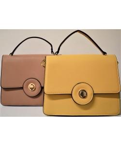 https://www.marroni.fashion/image/cache/catalog/2020/01.2020/tsantes/m1014-tsantes-xiasti-xondriki%20(2)-250x300.JPG