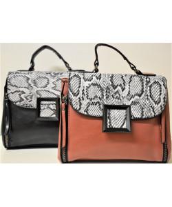 https://www.marroni.fashion/image/cache/catalog/2020/01.2020/tsantes/m1015-fide-tsantakia-xondriki%20(2)-250x300.JPG