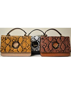 Γυναικεία τσάντα M-1016