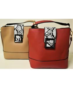 Γυναικεία τσάντα M-1017