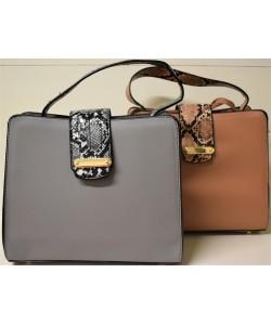 Γυναικεία τσάντα M-1020