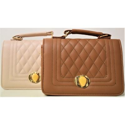 Γυναικεία τσάντα Μ-1028
