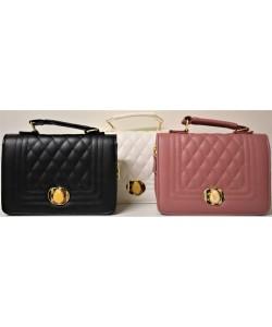 https://www.marroni.fashion/image/cache/catalog/2020/01.2020/tsantes/m1028-tsantes-xiasti-xondriki%20(2)-250x300.JPG