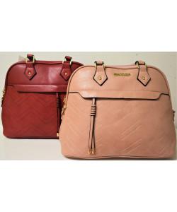 Γυναικεία τσάντα M-1030