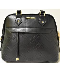 https://www.marroni.fashion/image/cache/catalog/2020/01.2020/tsantes/m1030-ginaikeies-tsantes-xondriki%20(3)-250x300.JPG