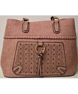 Γυναικεία τσάντα Μ-1031