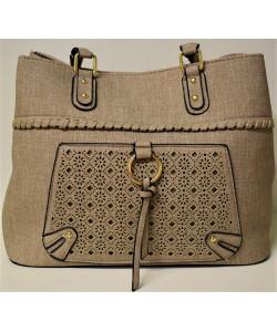 https://www.marroni.fashion/image/cache/catalog/2020/01.2020/tsantes/m1031-tsantes-xontriki%20(2)-250x300.JPG