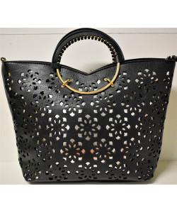 https://www.marroni.fashion/image/cache/catalog/2020/01.2020/tsantes/m1032-tsantes-xondriki%20(2)-250x300.JPG