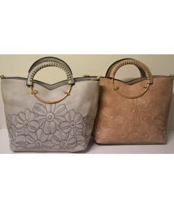 Γυναικεία τσάντα Μ-1033