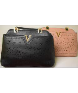 Γυναικεία τσάντα M-1034