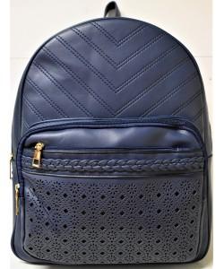 https://www.marroni.fashion/image/cache/catalog/2020/01.2020/tsantes/m1035-sakidia-platis-xontriki%20(2)-250x300.JPG