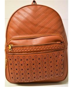 https://www.marroni.fashion/image/cache/catalog/2020/01.2020/tsantes/m1035-sakidia-platis-xontriki%20(3)-250x300.JPG