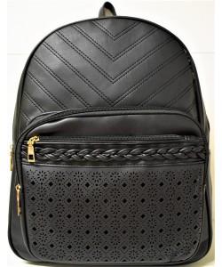 https://www.marroni.fashion/image/cache/catalog/2020/01.2020/tsantes/m1035-sakidia-platis-xontriki%20(4)-250x300.JPG