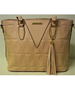 https://www.marroni.fashion/image/cache/catalog/2020/01.2020/tsantes/m1036-ginaikeies-tsantes-ftines-xondriki%20(1)-250x300.JPG